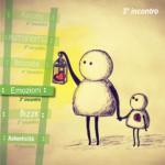 genitori e figli_terzo incontro_emozioni