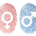 impronte sex